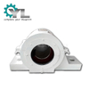 Rotary Kiln Sliding Bearing Block Housing for Support Roller