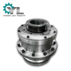 High Torque Mining Reduction Driving Shaft Factory Used Shaft Din Coupling