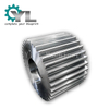 Cement Kiln Forged 34CrNiMo6 Steel Output Driving Pinion