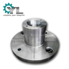 Custom Power Transmission Flexible Din Coupling Elastic Coupling